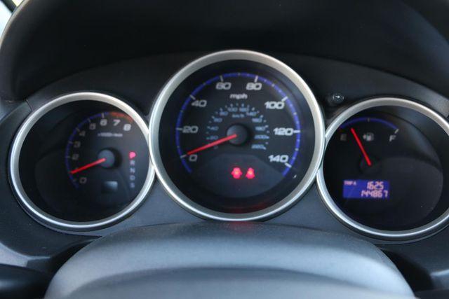 2008 Honda Fit Sport Santa Clarita, CA 13