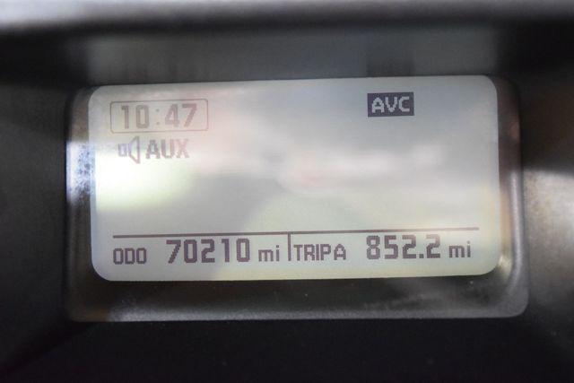 2008 Honda Gold Wing® - GL1800PM8 in Carrollton, TX 75006