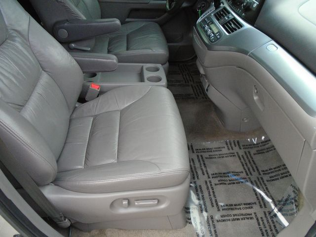 2008 Honda Odyssey EX-L in Alpharetta, GA 30004