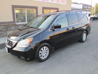2008 Honda Odyssey EX-L in American Fork, Utah 84003