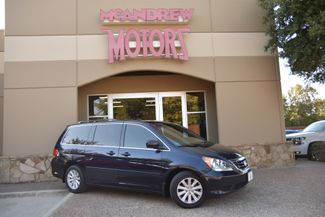 2008 Honda Odyssey EX-L Low Miles in Arlington, Texas 76013