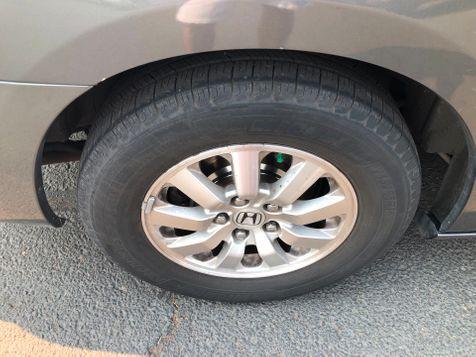 2008 Honda Odyssey EX-L | Ashland, OR | Ashland Motor Company in Ashland, OR