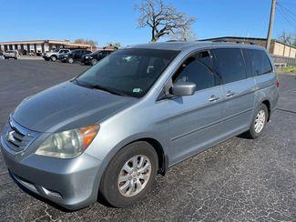 2008 Honda Odyssey EX-L Bethany, OK