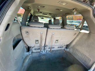 2008 Honda Odyssey EX-L  city NC  Palace Auto Sales   in Charlotte, NC