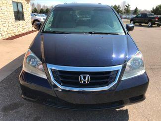 2008 Honda Odyssey EX-L Farmington, MN 3