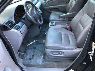 2008 Honda Odyssey EX-L Farmington, MN 4