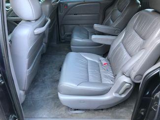 2008 Honda Odyssey EX-L Farmington, MN 5