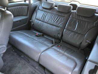 2008 Honda Odyssey EX-L Farmington, MN 6