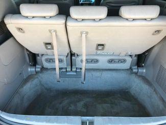 2008 Honda Odyssey EX-L Farmington, MN 8