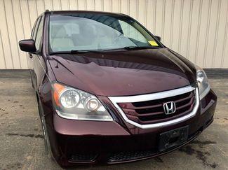 2008 Honda Odyssey EX in Harrisonburg, VA 22801