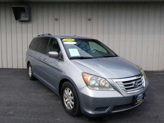 2008 Honda Odyssey EX in Harrisonburg, VA 22802