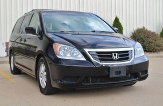 2008 Honda Odyssey EX-L in Jackson, MO 63755
