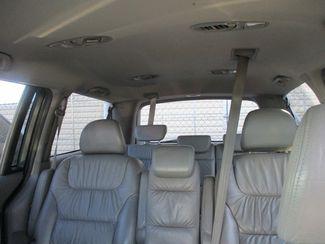 2008 Honda Odyssey EX-L Jamaica, New York 3