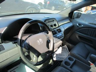 2008 Honda Odyssey EX-L Jamaica, New York 4