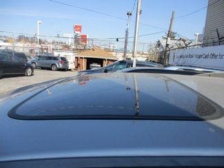 2008 Honda Odyssey EX-L Jamaica, New York 5