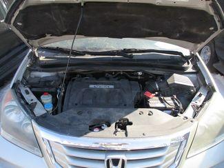 2008 Honda Odyssey EX-L Jamaica, New York 6