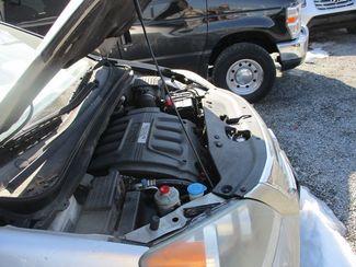 2008 Honda Odyssey EX-L Jamaica, New York 7