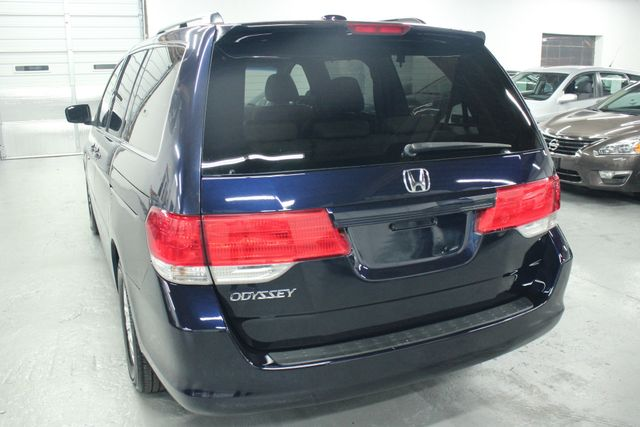 2008 Honda Odyssey EX-L RES Kensington, Maryland 10