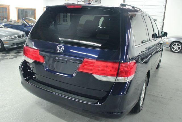 2008 Honda Odyssey EX-L RES Kensington, Maryland 11