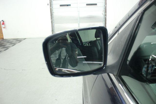 2008 Honda Odyssey EX-L RES Kensington, Maryland 12