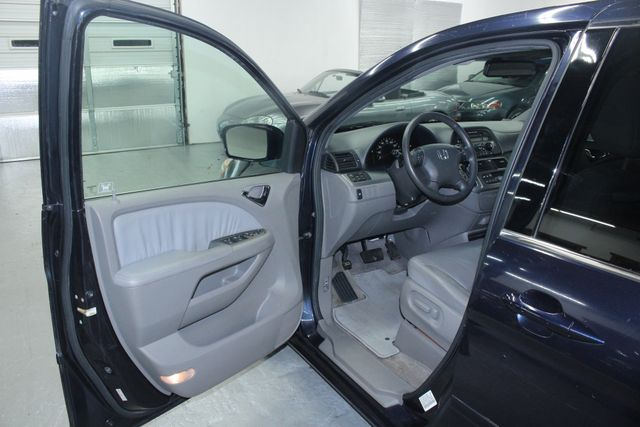 2008 Honda Odyssey EX-L RES Kensington, Maryland 14