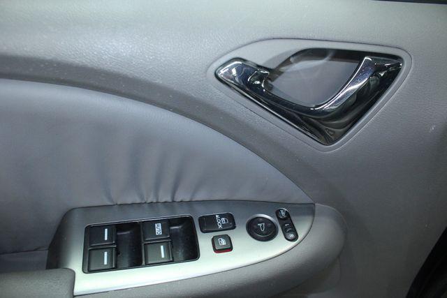 2008 Honda Odyssey EX-L RES Kensington, Maryland 16
