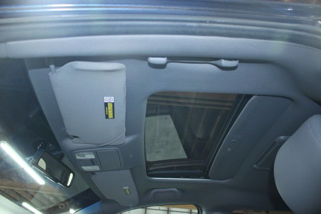 2008 Honda Odyssey EX-L RES Kensington, Maryland 17