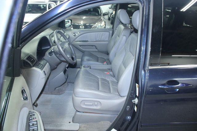 2008 Honda Odyssey EX-L RES Kensington, Maryland 18