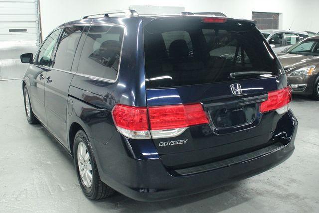 2008 Honda Odyssey EX-L RES Kensington, Maryland 2