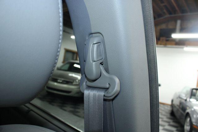 2008 Honda Odyssey EX-L RES Kensington, Maryland 21
