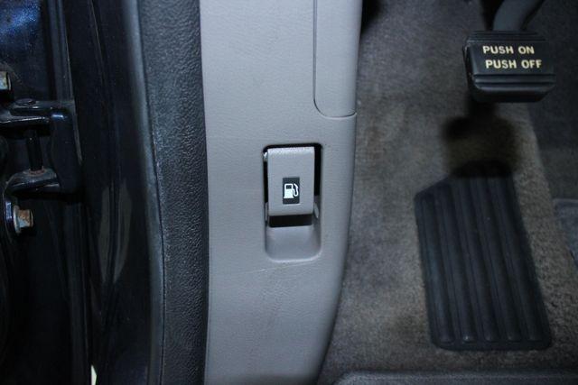 2008 Honda Odyssey EX-L RES Kensington, Maryland 26