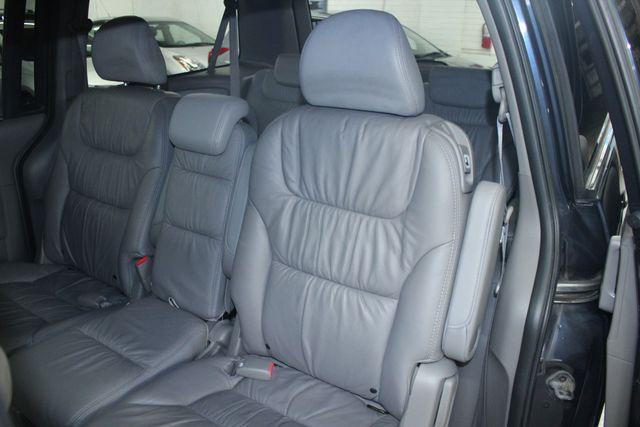 2008 Honda Odyssey EX-L RES Kensington, Maryland 28
