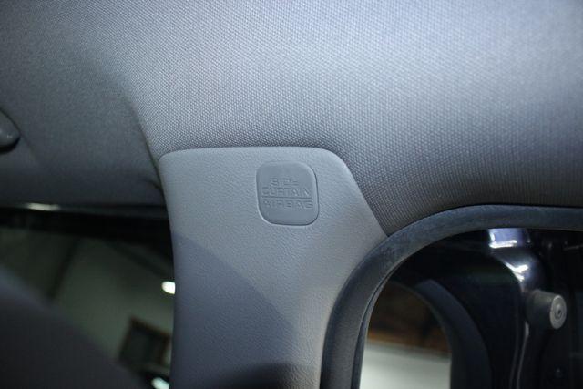 2008 Honda Odyssey EX-L RES Kensington, Maryland 29