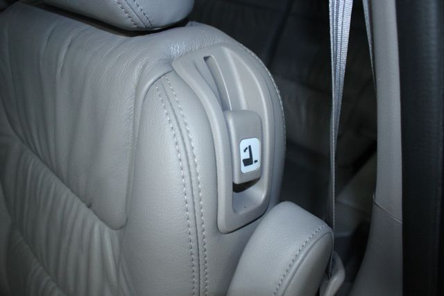 2008 Honda Odyssey EX-L RES Kensington, Maryland 31