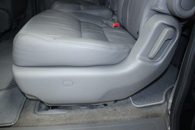 2008 Honda Odyssey EX-L RES Kensington, Maryland 33