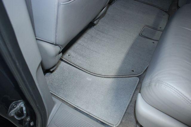 2008 Honda Odyssey EX-L RES Kensington, Maryland 35