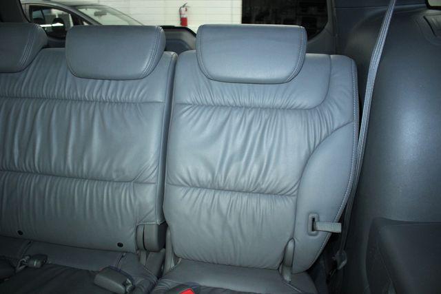 2008 Honda Odyssey EX-L RES Kensington, Maryland 37