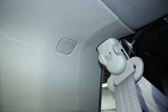 2008 Honda Odyssey EX-L RES Kensington, Maryland 38