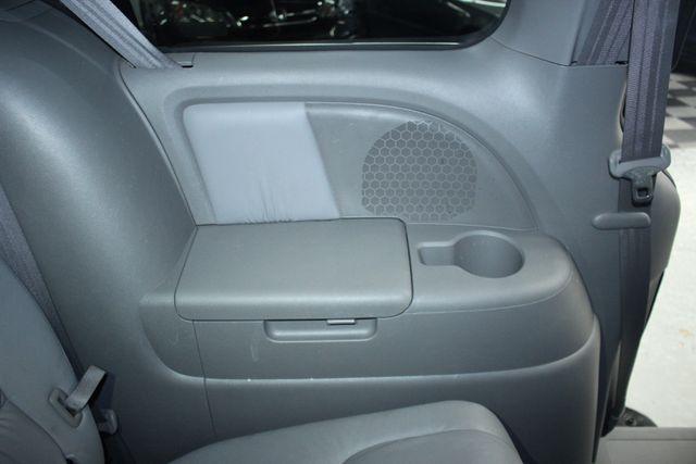 2008 Honda Odyssey EX-L RES Kensington, Maryland 39
