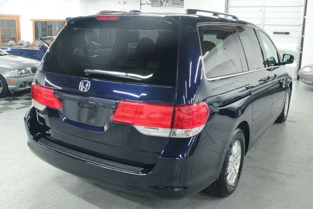 2008 Honda Odyssey EX-L RES Kensington, Maryland 4