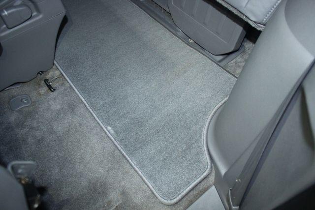 2008 Honda Odyssey EX-L RES Kensington, Maryland 42