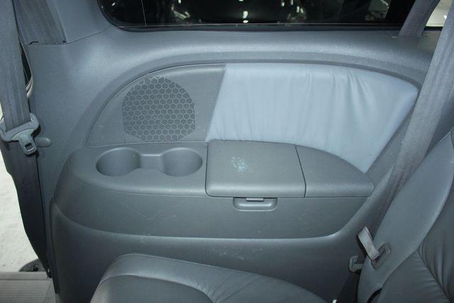 2008 Honda Odyssey EX-L RES Kensington, Maryland 46