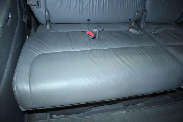 2008 Honda Odyssey EX-L RES Kensington, Maryland 48