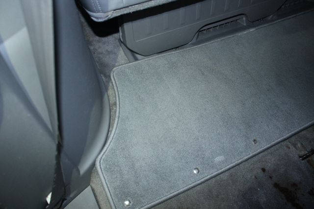 2008 Honda Odyssey EX-L RES Kensington, Maryland 49