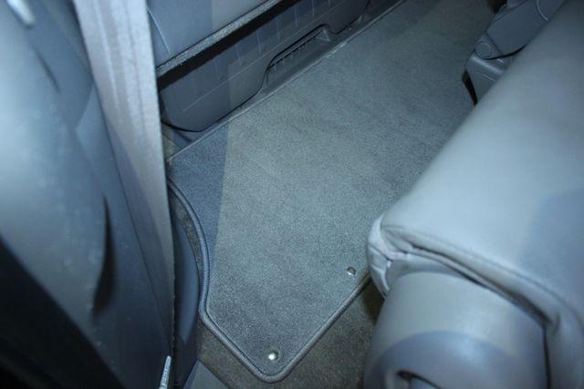 2008 Honda Odyssey EX-L RES Kensington, Maryland 50