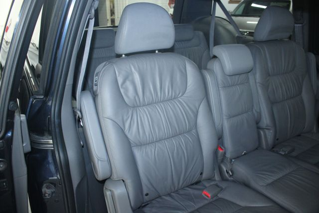 2008 Honda Odyssey EX-L RES Kensington, Maryland 52
