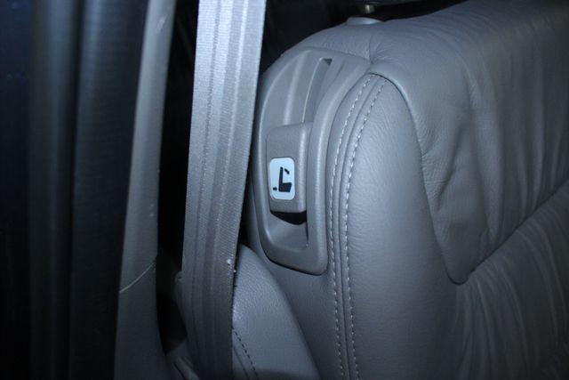 2008 Honda Odyssey EX-L RES Kensington, Maryland 54