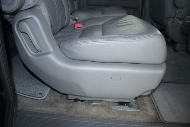 2008 Honda Odyssey EX-L RES Kensington, Maryland 56
