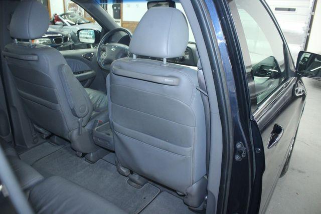 2008 Honda Odyssey EX-L RES Kensington, Maryland 57