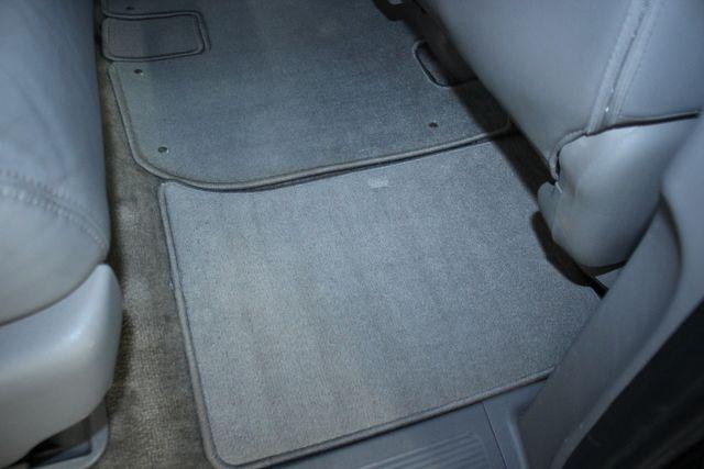 2008 Honda Odyssey EX-L RES Kensington, Maryland 58